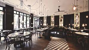 family restaurants near covent garden covent garden dishoom