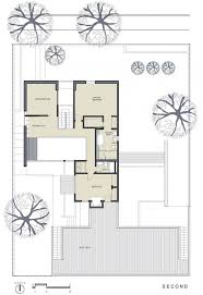 464 best house plans images on pinterest architecture projects