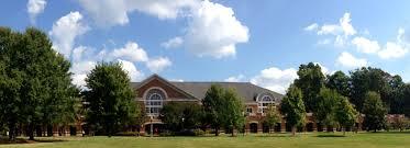 belk library alamance county nc localwiki