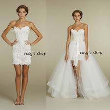 custom made sweetheart sleeveless pearls white ivory ball gown