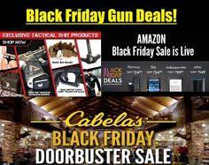 guns best black friday deals 2016 hank u0027s belts this leather ccw gun belt is made with full grain
