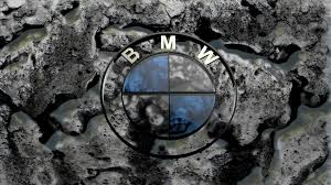 Photo Collection Download Free Bmw Logo