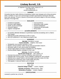 Public Speaker Resume Sample by Attorney Resume Samples Teller Resume Sample