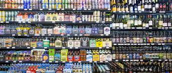 Kitchen Collection Store Hours Hubbell U0026 Hudson U2013 Craft Beer Collection
