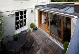 small extensions grazebrook architects architect designed house and commercial