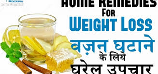 diet plan for weight loss fat loss hindi fitness rockers