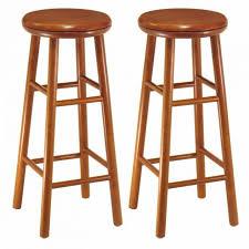 Pub Bar Stools by Furniture Fabulous Bar Stools Bar Height Pub Table Ikea Bar
