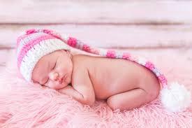 Basta Como é feito um ensaio fotográfico newborn? A DREAMS PHOTOS mostra  @FA32