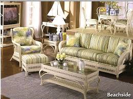 18 best american rattan manufacturing today images on pinterest