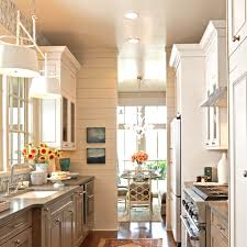beach house kitchen d cor small and ideas for houses