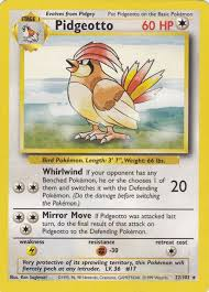 rare pokemon cards printable images pokemon images