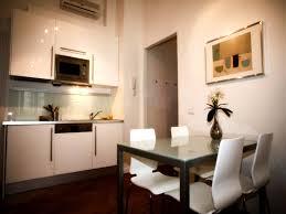 kitchen fashionable apartment kitchen room design modern home