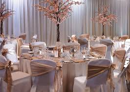 Elegant Chair Covers Your Complete Guide To Wedding Decor Hire Part 1 Weddingsonline