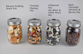 snack mix archives eat at home