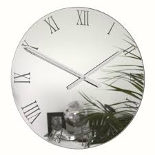 interesting clocks interesting roco verre clocks 16 about remodel home pictures with