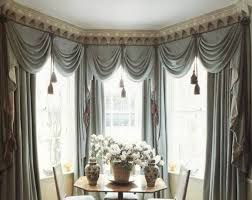 Curtain Warehouse Melbourne Curtains Blinds Brunswick Melbourne Lygon Furnishings