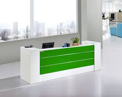 Front Desk Designs For Office Terrific Office Desk Design Ideas The Adventure Of Office
