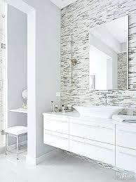ideas for small bathroom bathroom design ideas pictures master bathroom design ideas small