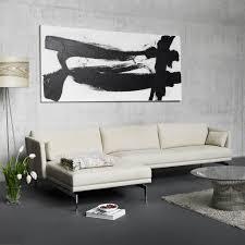 sofa moule uncategorized kleines eck sofa moule the original since 2003