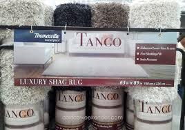 costco shag rugs roselawnlutheran
