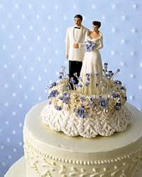 vintage wedding cake topper vintage cake toppers hello lucky