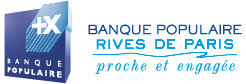 siege banque populaire rives de banque populaire additionner les forces multiplier les chances