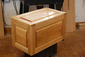 Plans To Make Toy Box by Make Toy Box Garden Bench Back Angle Diy Pdf Plans U2013 Grapeshrubsh