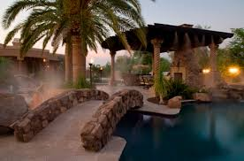 Best Patio Mister System Outdoor Misting Systems Luxury Pools