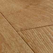 Quick Step Rustic Oak Laminate Flooring Quick Step Impressive Im1848 Classic Oak Natural Laminate Flooring