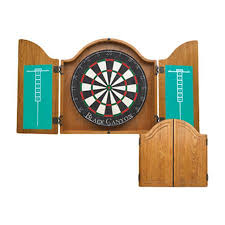 black dart board cabinet cheap black dart board find black dart board deals on line at