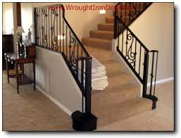 95 best stairs images on pinterest stairs carpets and staircases