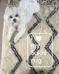 why i love my sukhi rug welovehome