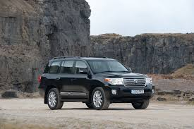toyota cruiser price toyota land cruiser v8 review toyota