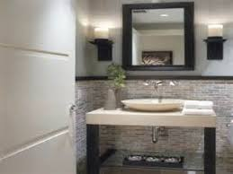 very small 12 bathroom ideas modern double sink bathroom