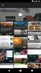 punch home design youtube youtube 101 how to upload videos from your phone smartphones