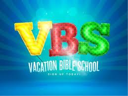 thanksgiving countdown clock vbs registration countdown timer video church countdown timers