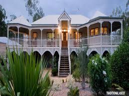 Traditional Queenslander Floor Plan Traditional Home Design Queenslander Tours Small Group