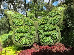Atlanta Botanical Gardens Membership Atlanta Botanical Garden Children S Garden Search Cmfdl