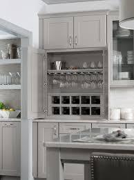 shenandoah cabinets houzz
