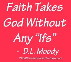 bible verses faith 20 popular scripture quotes