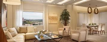 Interior Design Boca Raton The New Boca Tower 155 New Miami Florida Beach Homes