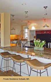 Kitchen Ceiling Light Ideas 179 Best Lighting Showrooms Images On Pinterest Lighting Design