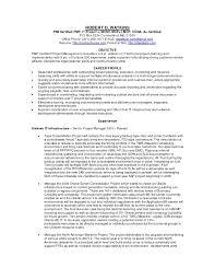 writing professional resumes professional resume consultant resume template professional resume professional resume consultant creative director resume sample resume writing service certified professional resume writer training certified
