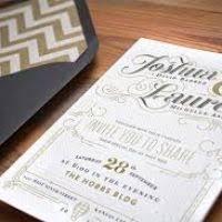 customized invitations customized wedding invitations justsingit