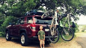 Jeep Grand Cherokee Roof Rack 2012 by Bikes Thule Usa Allen Sports 303db Instructions 2012 Jeep Grand