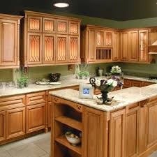how to whitewash wood cabinets 50 cool painting over stained cabinets images social network