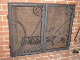 the ball and chain forge portland me fireplace hardware
