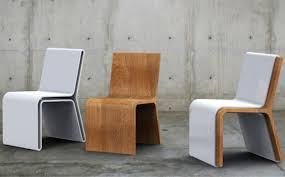 Modern Convertible Furniture by Creative Modern Modular Furniture Design For Small Space Homesfeed