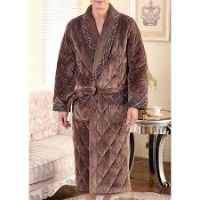 afibel robe de chambre robe chambre matelassee femme bon plan