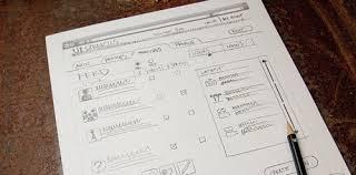 useful offline utensils and toolkits for designers hongkiat